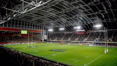 Crusaders v Highlanders clash cancelled in wake of Christchurch terror attack