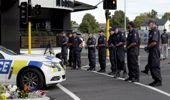 Martin Devlin: I thought New Zealand was too innocent for this evil