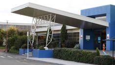 Hawke's Bay Hospital under lockdown after threat