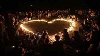 Kerre McIvor: Overwhelming grief will change us