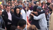 PM: Questions raised over how Christchurch gunman was missed