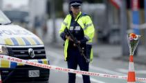 Auckland woman's home hit by bullets while her children slept inside