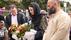 Kate Hawkesby: On our darkest day our Prime Minister Jacinda Ardern had her finest hour