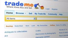 Trade Me pulls sales of all semi-automatic rifles