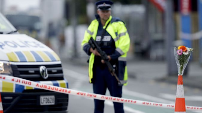 Facebook removed 1 5 million videos of Christchurch attack