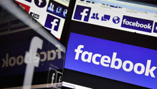 Major Kiwi companies set to pull ads from Facebook and Google