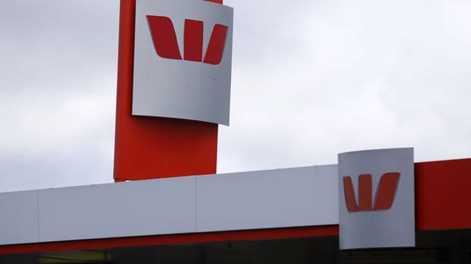 Westpac has warned of a scammer targeting Christchurch donors. (Photo / File)