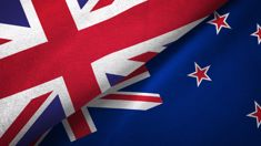 Mark Hucklesby: Uncertainty over hoe a no-deal Brexit will impact New Zealand