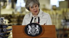 Oliver Harwitch: Theresa May secures last minute changes to Brexit deal