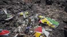 Geoff Thomas: China suspend Boeing 737 Max 8 flights after Ethiopian tragedy