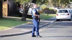 Clifford Paxton: 44-year-old woman in custody over Tauranga shooting