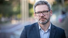 Immigration Minister Iain Lees-Galloway said the issue of automatic residency was being considered.