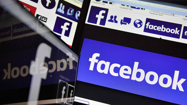 Facebook has come under fire for not doing enough to remove footage of the killer's livestream. (Photo / Getty)