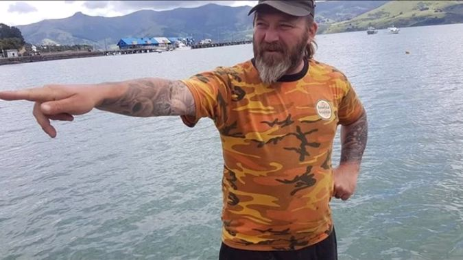 Christchurch tradesman Philip Neville Arps will appear in court tomorrow. Photo / File