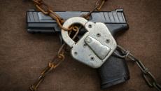 Philip Alpers: Government must follow Australia's lead on gun legislation