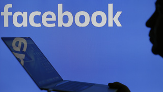 Social media companies under fire after Christchurch terror attack
