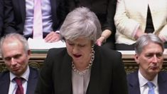 John McTernan: Theresa May holds another Brexit crisis meeting