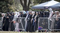 Anna Leask: First Christchurch terror attack funerals underway today