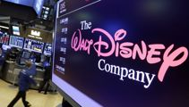 Disney officially acquires Fox's entertainment library