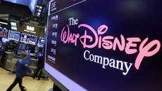 Disney acquires 21st Century Fox in $71 billion deal