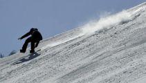 New Zealand Snow Sports enjoying golden period of success