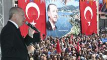 Travel advisory to Turkey unchanged for Kiwis