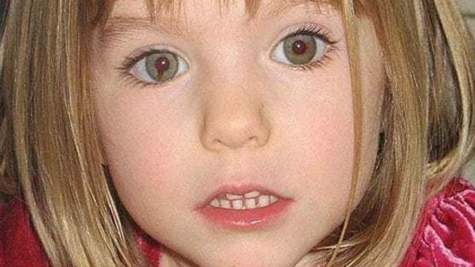 Madeleine McCann vanished from a holiday apartment in Portugal's Praia da Luz in May 2007.