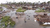 Death toll from cyclone surpasses 500 in southern Africa