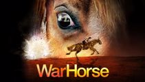 Win tickets to see 'War Horse'
