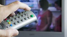 Tara ward: What to watch on TV this week (1)