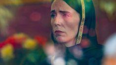 Khal Torabully: French poet on why Jacinda Ardern deserves the Nobel Prize