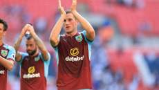 Chris Wood: I always believed i could play at the highest level