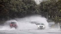 Auckland's rising seas: Insurance warning as 43,000 at risk