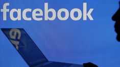 John Edwards: Facebook needs greater oversight