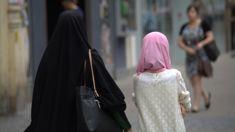 Christchurch terror attack: 593 per cent increase in hate crimes in UK