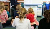 In response, 42 of the country's nearly 2500 schools have formed the Community Schools Alliance. Photo / Getty Images