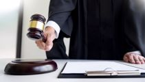 Legal experts call for class action lawsuit changes