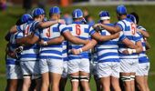 Mike's Minute: Players are the big losers in rugby 'poaching' politics