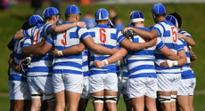 Mike's Minute: Banned players the big losers in rugby 'poaching' politics