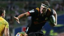 Nigel Yalden: NZ Super Rugby team of the week - Round 6