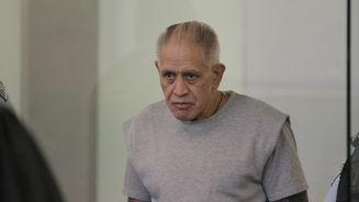 Rewa's victims continue to feel impact despite sentencing