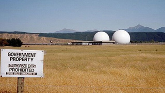 Big Read: The state of mass surveillance in NZ