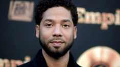 Charges dropped against Empire actor Jussie Smollett