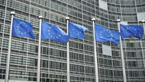 European Union approves controversial new copyright law
