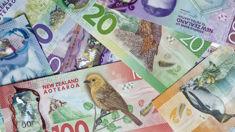 Cameron Bagrie: NZ dollar falls after Reserve Bank keeps OCR unchanged