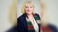 Judge tells police to review case against Belinda Milnes