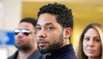 Why prosecutors dismissed the charges against Jussie Smollett