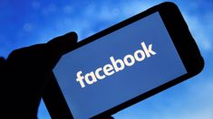 Dr Belinda Barnet: Scepticism surrounds Facebook's new extremism policy