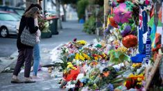 Mustafa Farouk: Muslim leaders gather in Christchurch to remember mosque victims (1)