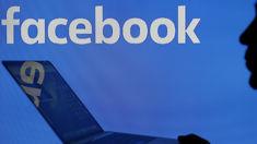 Paul Brislin: Facebook's response 'too little, too late'